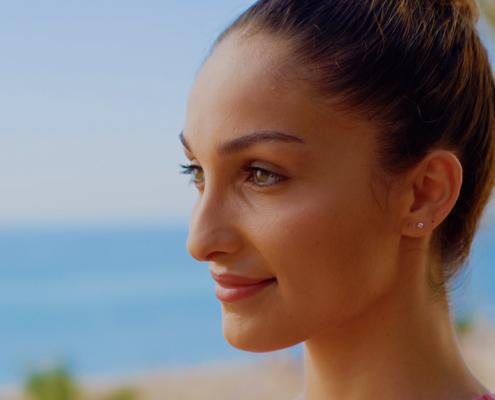 modelo perfil anuncio ad